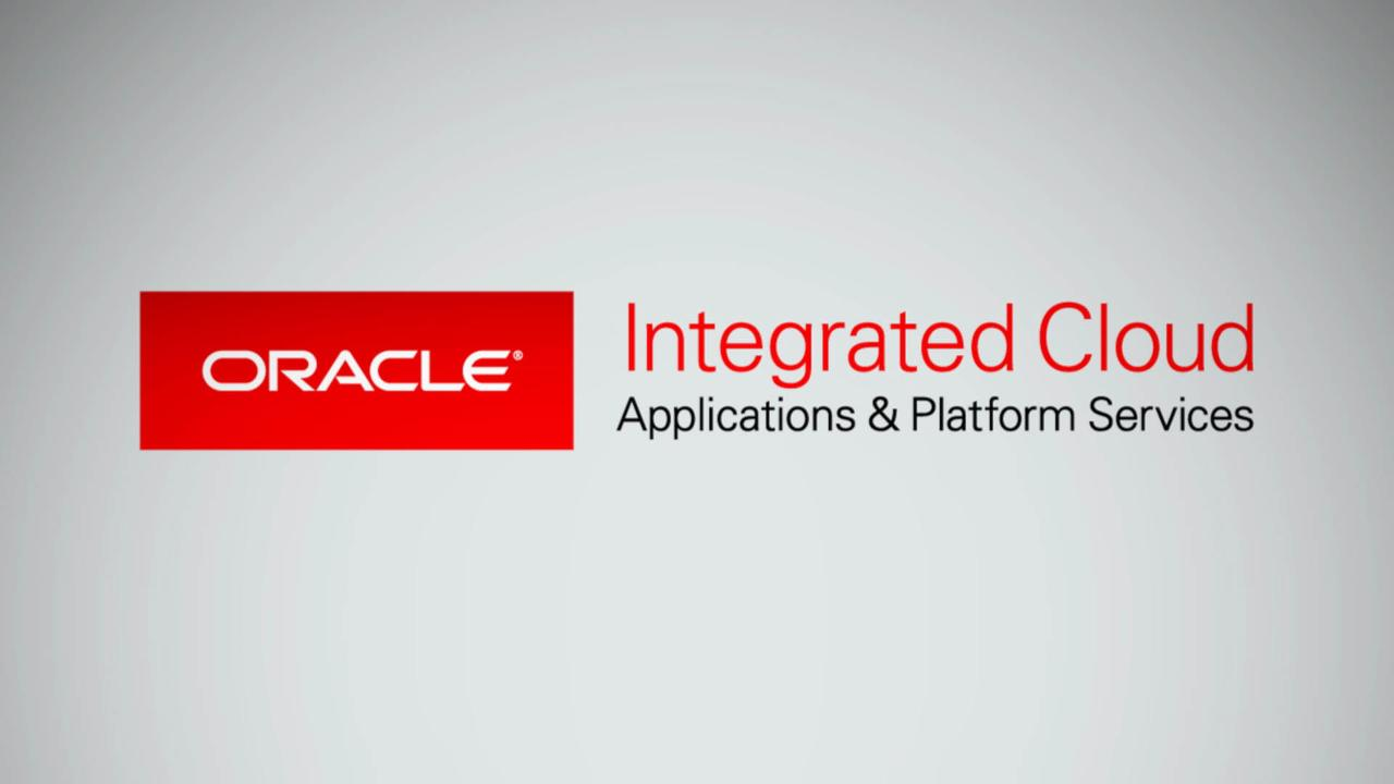 State Bank of India Accelerates Innovation With Oracle Cloud