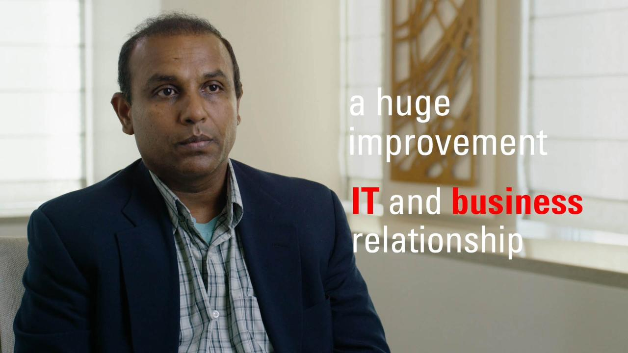 Calix Powers Digital Disruption With Oracle Process Cloud