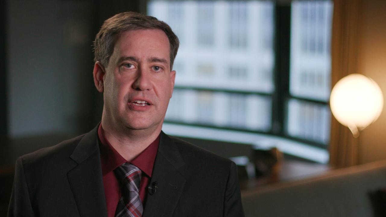 Batesville Sales Transform with Oracle Sales Cloud