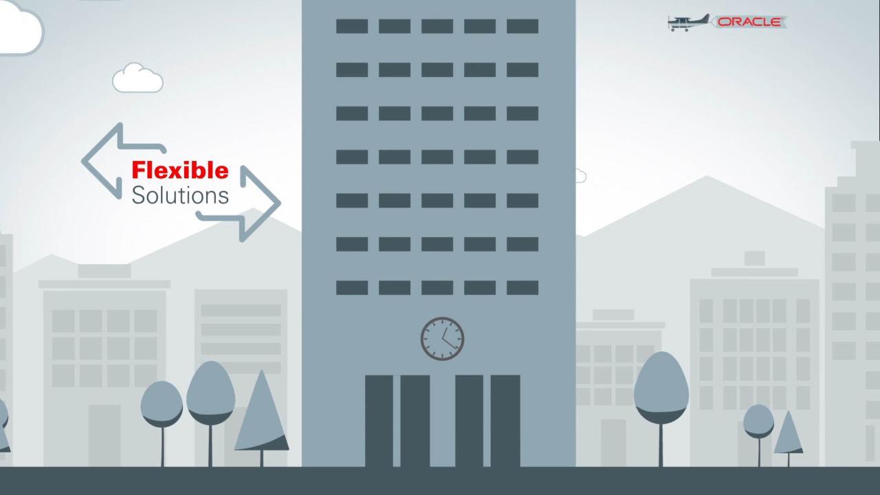 Build the Digital Insurance Company of the Future
