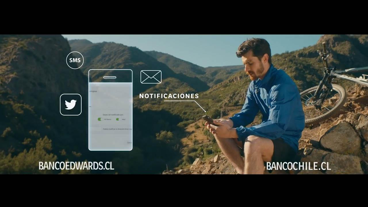 Banco de Chile Improves Experience with Oracle Exalogic