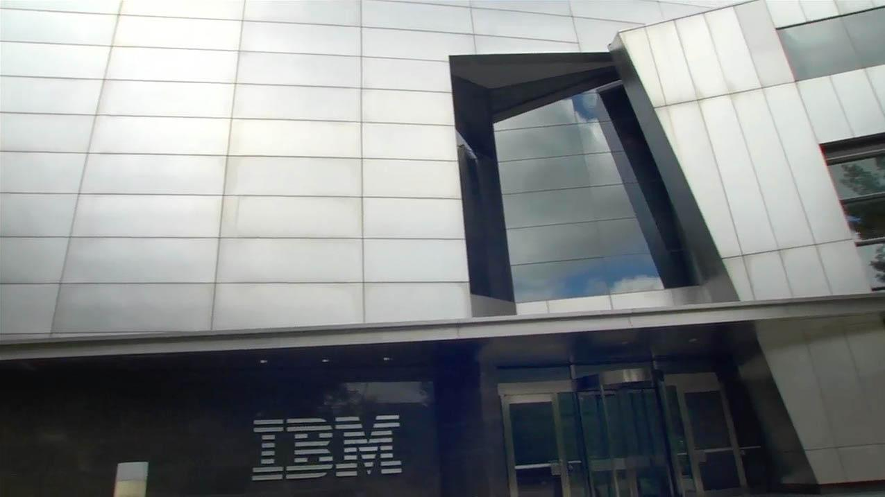IBM and Oracle University Score 100% in Cloud Education