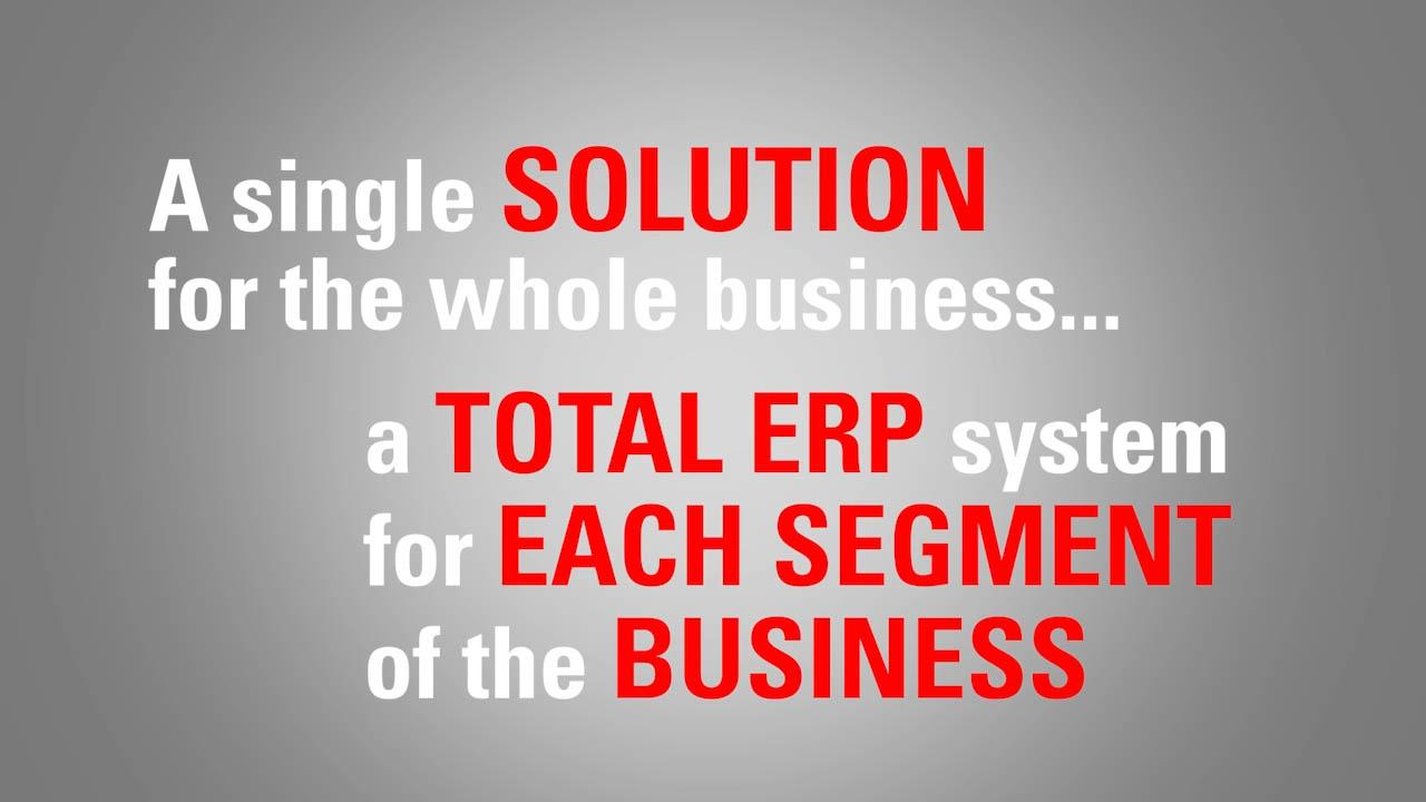 Energypac Builds Success with Oracle ERP and HCM Solutions