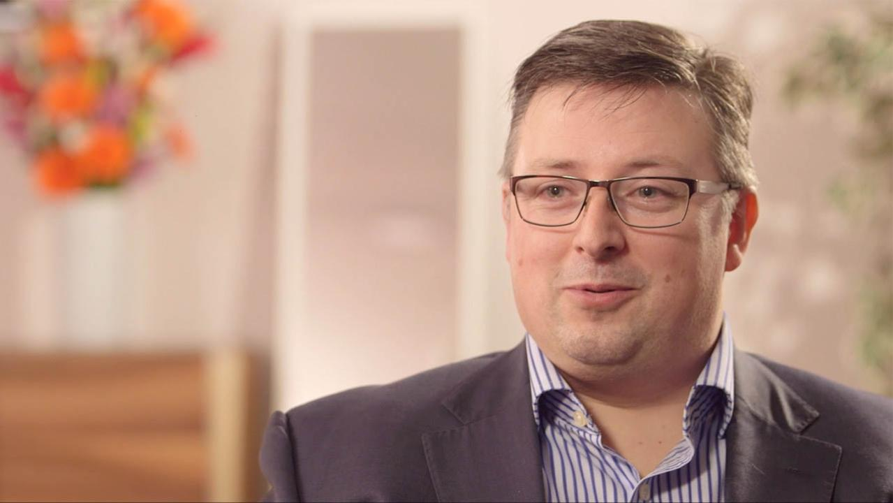 O2 Delivers Smarter Marketing Across B2B Sales Pipeline
