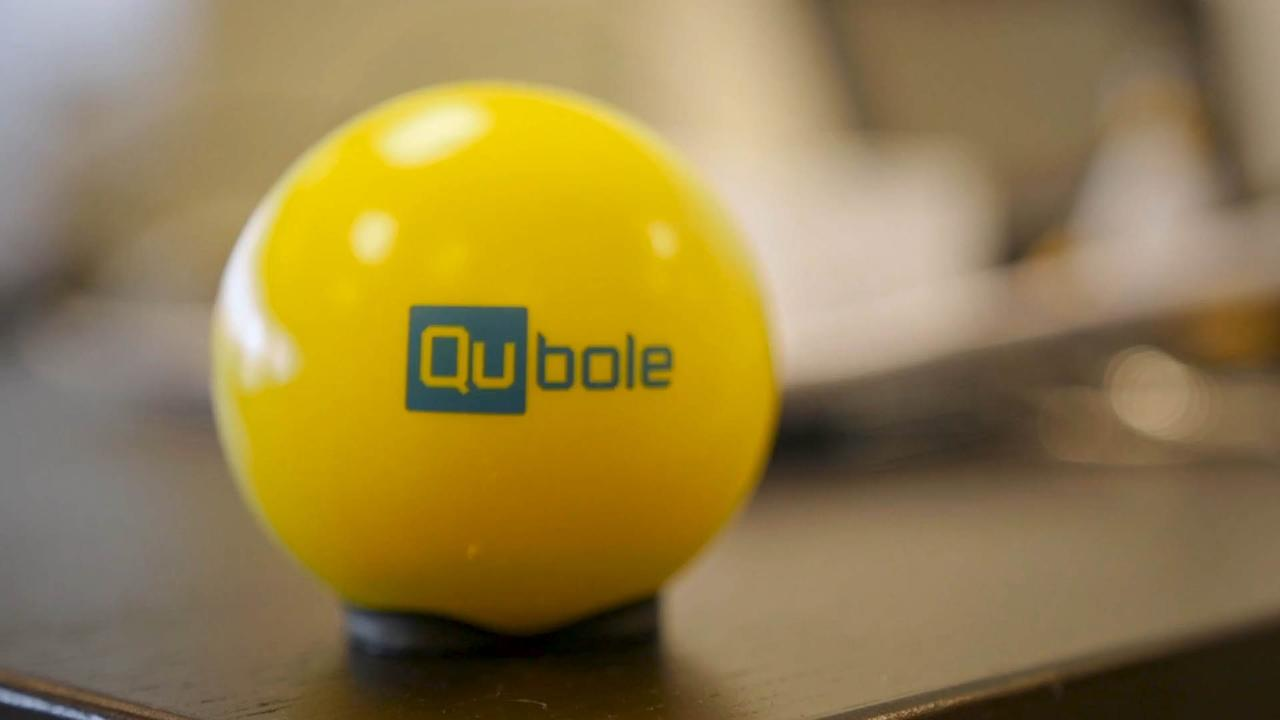 Oracle and Qubole Help Customers with Big-Data Analytics